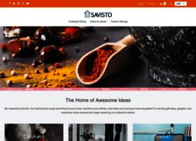 savisto.com