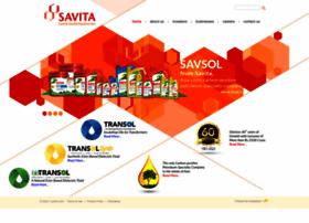 savita.com