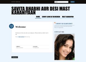 savitabhabhiki.wordpress.com