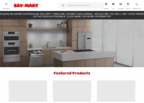savmart.net