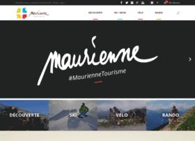 savoie-maurienne.com
