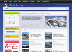 savoie-tourisme.org