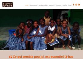 savoir-ivoire.org