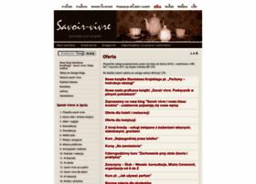 savoir-vivre.com.pl