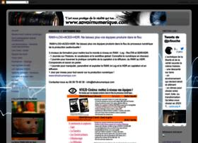 savoirnumerique.blogspot.com