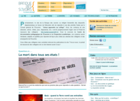 savoirs.essonne.fr