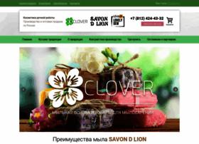 savon-d-lion.ru