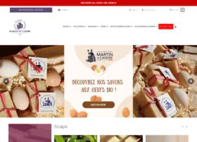savonnerie-martin-de-candre.com