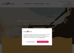 savonvoima.fi