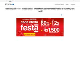savoo.com.br