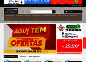 savor.com.br