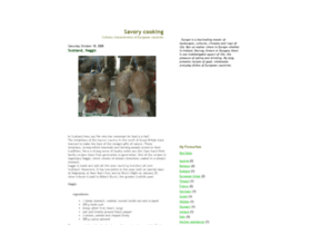 savory-cooking.blogspot.com
