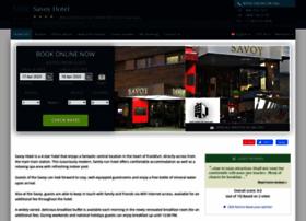 savoy-hotel-frankfurt.h-rez.com