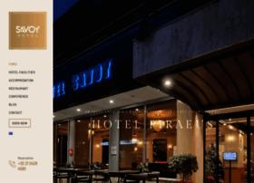 savoyhotel.gr