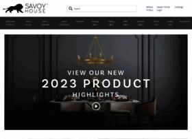 savoyhouse.com