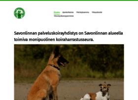 savpk.fi