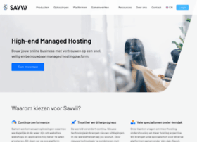 savviihq.com
