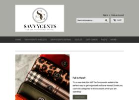 savvy-cents.com