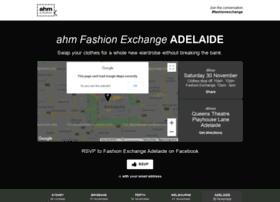 savvy.ahm.com.au
