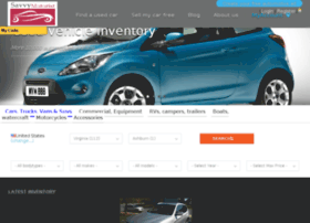 savvymotorist.com
