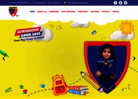 savvyschool.pk