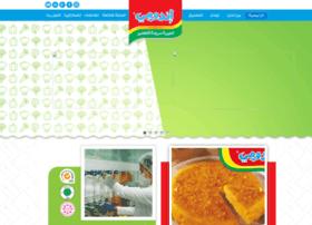 sawab-ltd.com