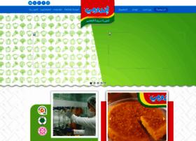 sawab-ltd.net