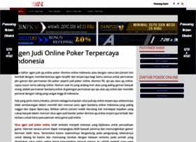 sawadeeteahouse.com