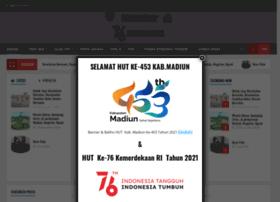 sawahan.madiunkab.go.id