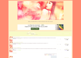 sawajiri-francophone.forumactif.com