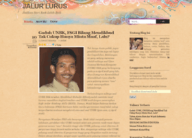 sawali.wordpress.com