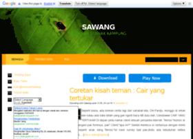 sawang.heck.in