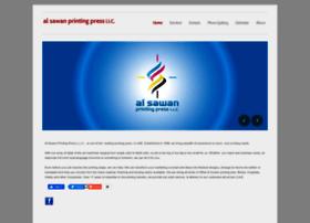 sawanprintme.webs.com