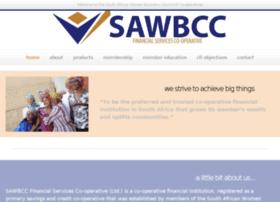 sawbcc.smart-cms.co.za