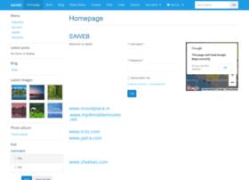 saweb.doomby.com