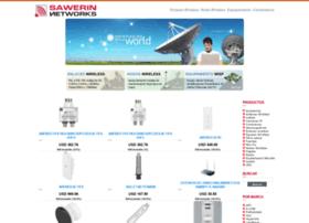 sawerin.com.ar
