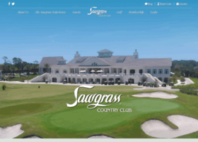 sawgrasscountryclub.com