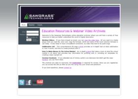 sawgrasstechnologies.roundtablelive.org