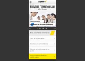 sawi.cmsformobile.com