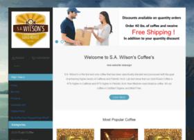 sawilsons.com