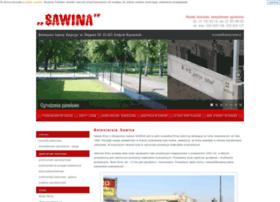 sawina-beton.pl