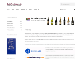 sawines.co.uk