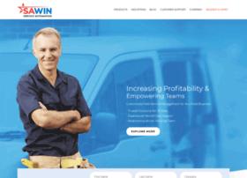 sawinpro.com