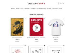 sawka.pl