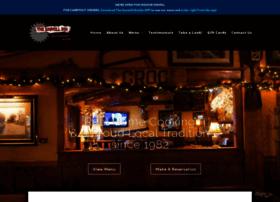 sawmill-pub.com