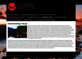 sawol.no