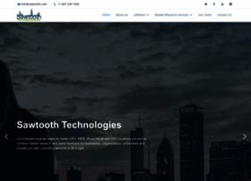 sawtooth.com