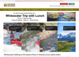 sawtoothadventure.com