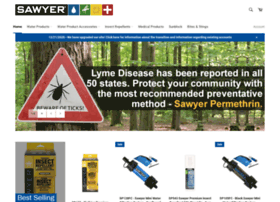 sawyerdirect.net