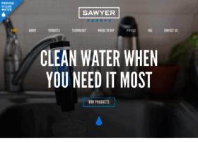 sawyereurope.com